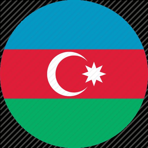 Azerbaijan512