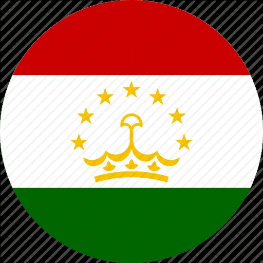 Tajikistan512