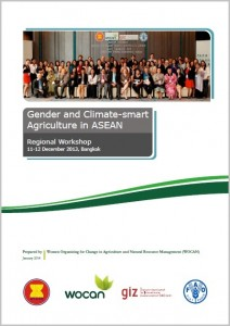 Cover_Gender-and-Climate-Smart-Agriculture-in-ASEAN