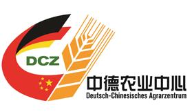 DCZ-logo