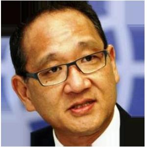 Dr. Hongjoo Hahm