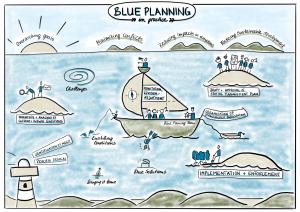 blue-planning-in-practice