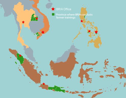 bria-map