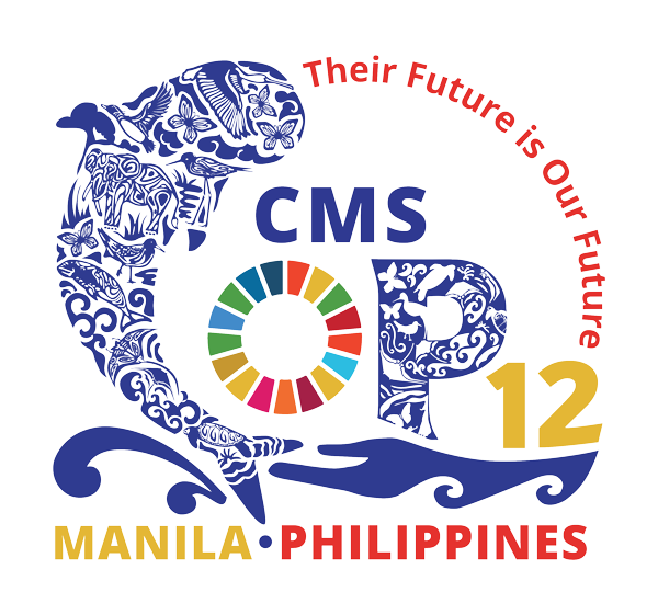 """Their Future is Our Future – Sustainable Development for Wildlife & People"": Upcoming CMS COP12 Slogan"