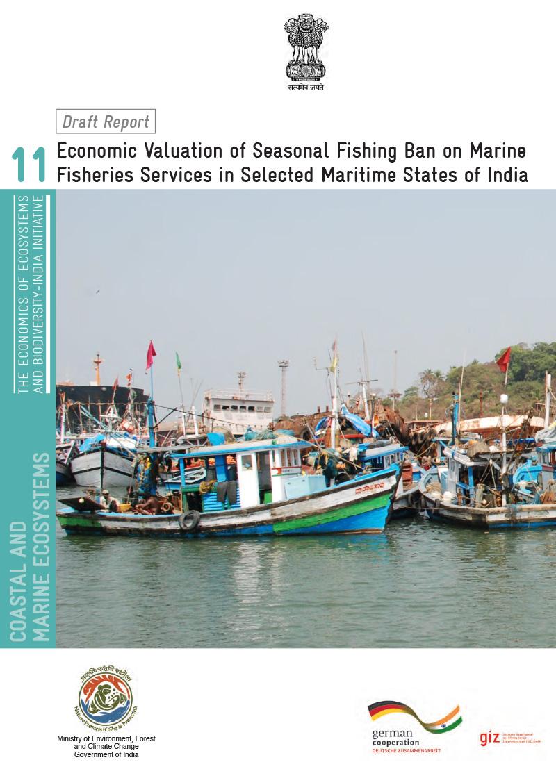Economics Of Biodiversity And Ecosystem Services Of Rivers