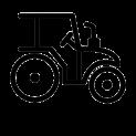 noun_Tractor_1335057