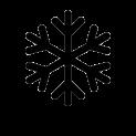 noun_snowing_781228